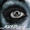TonysArtwork's avatar