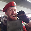 TonySpawn's avatar