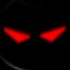 Tonyspr33's avatar