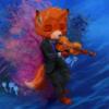 Tonystein95's avatar