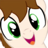 TonyStorm12's avatar