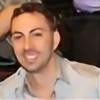 TonySuriani's avatar