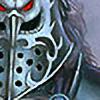 tonyszczudlo's avatar