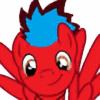 Tonytambe's avatar