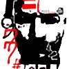 TonyTattoo77's avatar
