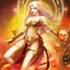 tonythealpha's avatar