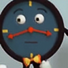 TonyTheClock's avatar
