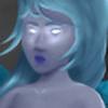 tonythepepperony's avatar