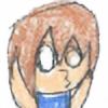 TonyToad22's avatar