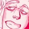 TonyTonakai's avatar