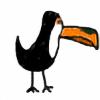 tonytoucan's avatar