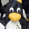 Tonyus86's avatar
