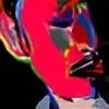 tonyvialy18's avatar