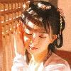 tonyviet32's avatar