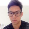 TonyWcK's avatar