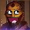 tonywonyrony's avatar
