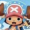 TonyxTonyxChopper's avatar