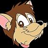 TonyYorkieSilky1991's avatar