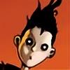 TonyyyG's avatar