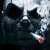 tonyzork's avatar