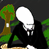 tonzarocous's avatar