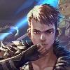 tonzhat's avatar