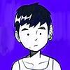 TonzuStark's avatar