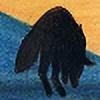 Too-Many-Jellies's avatar