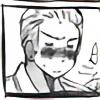 Too-Much-Beir's avatar