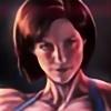 too22202's avatar