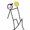 TooBizarre's avatar