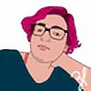 TooBusyOverthinking's avatar