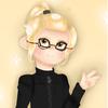 ToochieLaDoochie's avatar