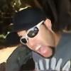 Toochill's avatar