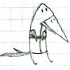 Toock-bird's avatar