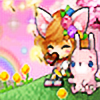 TooCoolestx3's avatar