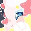 ToodaIoo's avatar