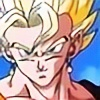 TooDamnFilthy's avatar