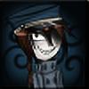 Toodeadtosing's avatar