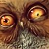 tooDeee's avatar