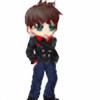 Toodeloo97's avatar