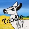 ToodleFawn's avatar