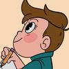 Toodles3702's avatar