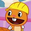 ToodlesHTF's avatar