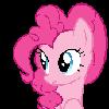 toodloodle's avatar