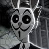 toodlsz's avatar