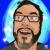 tooearlytomourn's avatar