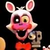 tooevol's avatar
