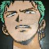 toofiiya's avatar
