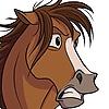 ToofNClaw's avatar
